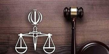 حکم اعدام ۲ تن از عوامل بمبگذاری سال ۸۹ در مهاباد اجرا شد