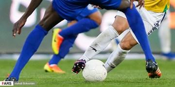 با وجود اعلام برنامه دو هفته اول لیگ برتر فوتبال؛ فدراسیون پزشکی خواستار تعویق مسابقات شد