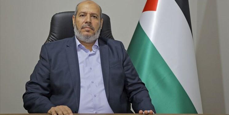 پاسخ حماس به تهدید نتانیاهو:  تو را ریشهکن خواهیم کرد