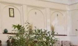 25 طرح بومگردی جنوب استان کرمان تسهیلات روستایی دریافت میکنند