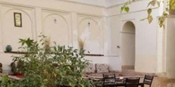 مراکز گردشگری خراسان شمالی پایش بهداشتی میشوند/ ممنوعیت بازدید گروهی
