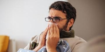 تشکیل کمیتهای مشترک بین دولت و مجلس برای جلوگیری از شیوع آنفلوآنزا