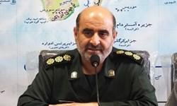 تشریح آخرین فعالیتهای سپاه گچساران در راستای مقابله با بیماری کووید_ 19