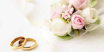 تعداد طلاق در ازدواجهای دانشجویی کمتر از میزان کشوری است