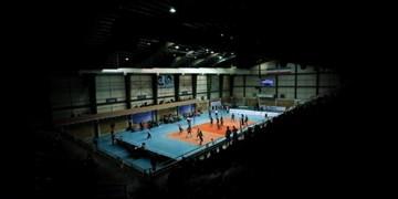 آییننامه سازمان لیگ والیبال زیر ذرهبین/ به نام باشگاهها و به کام فدراسیون!
