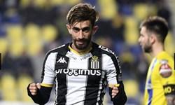 اعلام هزینه تست کرونای فوتبالیستهای لیگ بلژیک/سهم هر باشگاه 50 هزار یورو