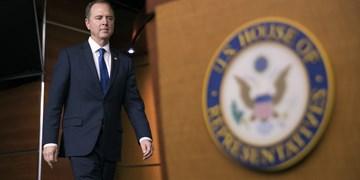 قانونگذار ارشد آمریکایی: کتاب بولتون هشداری جدی درباره بیکفایتی ترامپ است