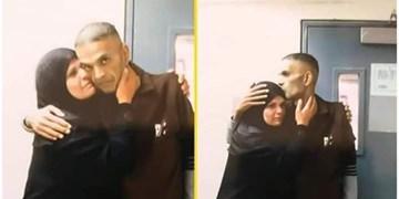 ۲۱ اردنی همچنان در اسارت رژیم صهیونیستی