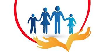 اجرای طرح هر خانه یک پایگاه سلامت در کهگیلویه آغاز شد