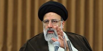 درخواست شورای ائتلاف گلستان برای کاندیداتوری آیتالله رئیسی
