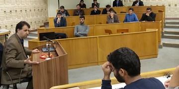 پیروزی انتخاباتی در گرو بهبود الگوی حکمرانی در مجلس است