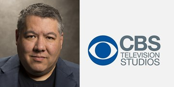اخراج مدیر ارشد شبکه سیبیاس به خاطر اجداد ژاپنیاش!