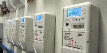 الزام مشترکان برق و گاز به نصب کنتورهای هوشمند ساخت داخل