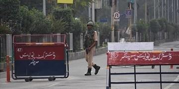 دهلی نو از مرگ 9 «شورشی» و یک نظامی هندی در کشمیر خبر داد