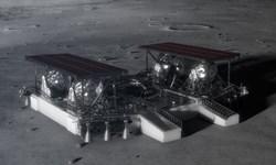 اکتشاف ماه به 357 متر رسید