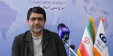 شورای نگهبان در الکترونیکی شدن انتخابات پیشتاز است/ تمام موارد مرحله دوم انتخابات را به دقت رصد میکنیم