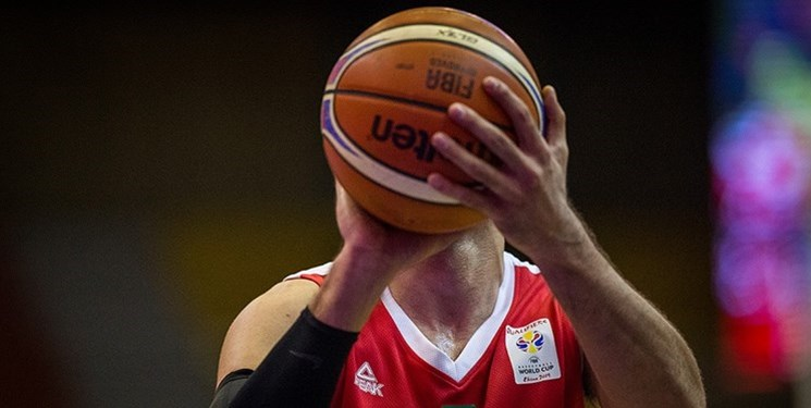 گروه بندی لیگ برتر بسکتبال مشخص شد