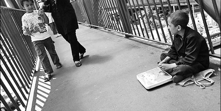 ۲۶۰ کودک در خراسان شمالی نیازمند حمایت نیکوکاران هستند