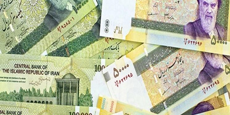 انتقاد به تصویب طرح بانکداری در مجلس/ این طرح اهداف بیانیه گام دوم را محقق نمیکند
