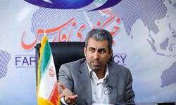 رئیس کمیسیون اقتصادی مجلس: در انتخابات پیش رو فرصت آزمون و خطا نداریم