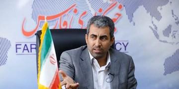 ضرورت موضعگیری مناسب دستگاه دیپلماسی ایران در برابر کشتار مسلمانان هند