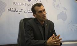 نیمی از جمعیت شهر کرمانشاه «حاشیه نشین» هستند/ «آسیه» یک زنگ خطر بزرگ است