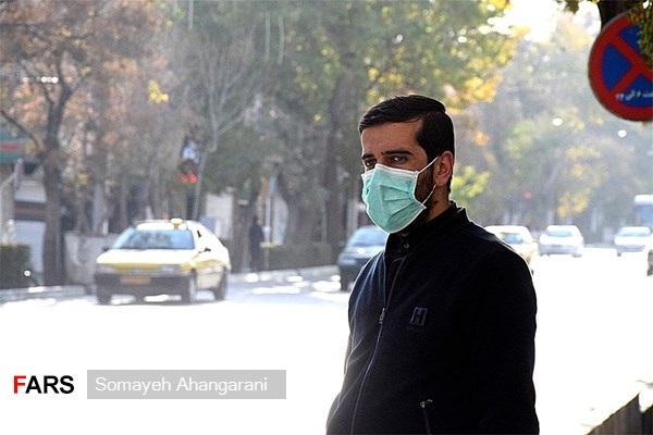 متخصص ریه با بیان اینکه ژنتیک مهمترین عامل ایجاد بیماری آسم است، گفت: هوای آلوده، استرس، سیگار، چاقی  بوها و عطرها از جمله علل ایجاد یا تشدید کننده این بیماری هستند.