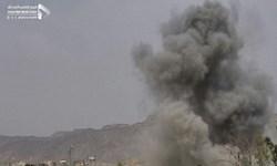 کشته شدن 2 غیرنظامی یمن در شلیک آتش نیروهای گارد مرزی عربستان