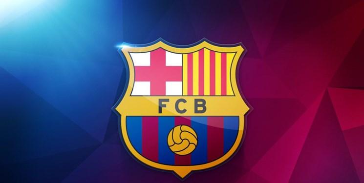 بارسلونا  برای مبارزه با کرونا 30 هزار ماسک اهدا کرد