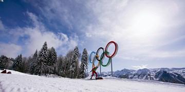 روسیه متهم به حملات سایبری علیه بازیهای المپیک ۲۰۱۸ شد