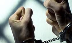 جزئیات دستگیری قاتل زن 65 ساله سقزی