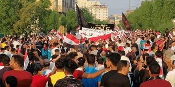گمانهزنیها درباره تصمیم الکاظمی برای تشکیل دولت اضطراری