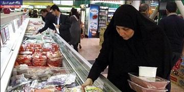 تمام اقلام اساسی مردم تا شش ماه آینده تأمین است/ دایر بودن مراکز خدماتی تهران تا ۱۳ فروردین