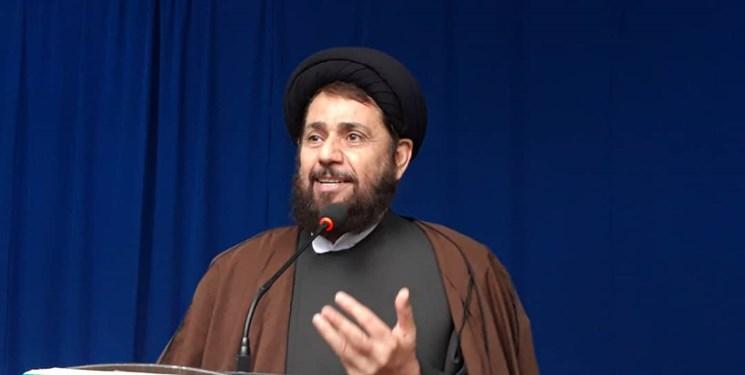 هر برگ رأی یک سیلی به دشمن/در 28 خرداد مکرهای دشمن برملا میشود
