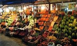 میانگین تورم ماهانه مازندران کمتر از تورم کل کشور بود