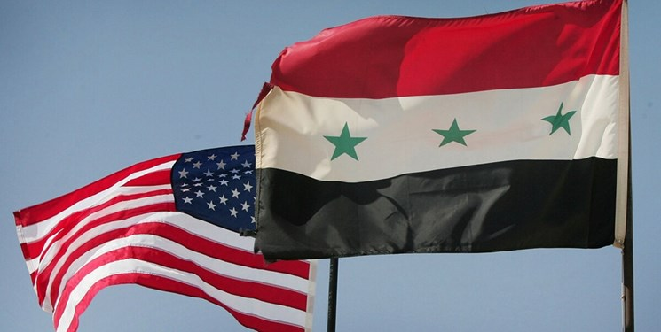 آمریکا گفتوگوهای استراتژیک با عراق را از سر میگیرد