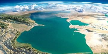 تأکید ایران و قزاقستان بر توسعه تجارت دریایی بین بنادر دو کشور
