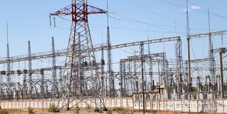 صنعت برق سال آینده با افزایش بدهی مواجه خواهد شد