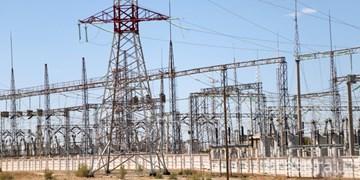 عراقیها در نیروگاههای برقآبی کرمانشاه سرمایهگذاری میکنند