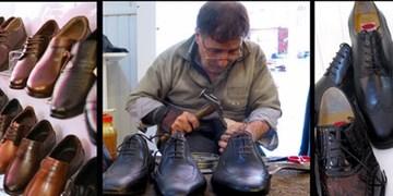 وقتی چینیها برایمان پاپوش میدوزند/ کفشهای جفت شده درپای مشکلات