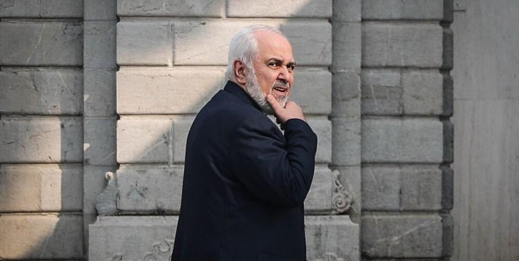 هزینه سنگین دیدگاههای اشتباه وزارت خارجه دولت روحانی درباره تحریمها