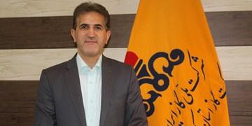 1.5 میلیارد مترمکعب گاز طبیعی در کردستان مصرف شد