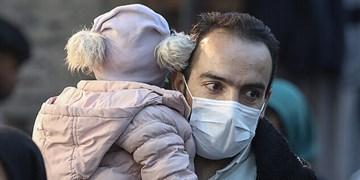 «آلودگی هوا»احتمال ابتلا به کرونا را بیشتر می کند
