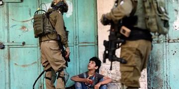 خوشحالی صهیونیستها از لغو حضور نماینده مدافع کودکان فلسطینی در شورای امنیت