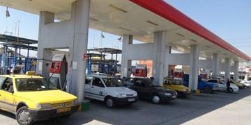 کاهش ۳۰ درصدی مصرف CNG در خراسان شمالی