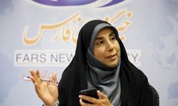 درآمد سه میلیارد دلاری امارات از فروش نفت کوره ایران