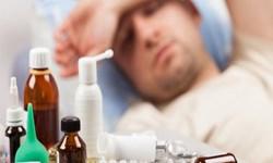 اپیدمی آنفلوآنزا را نخواهیم داشت