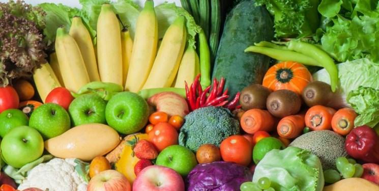 آمادگی وزارت جهاد برای بررسی علت برگشت محصولات صادراتی کشاورزی با ارائه مستندات
