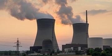 پیگیر موضوع آلایندگی نیروگاه تبریز هستیم/سوخت مازوت و نگرانی های ناشی