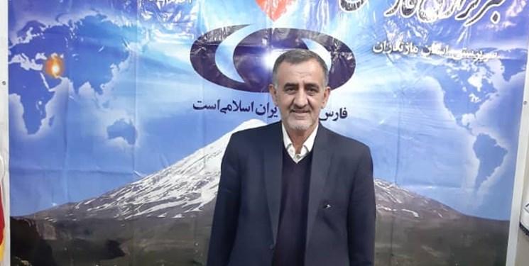 لزوم افزایش تعداد وکلا/ رفع انحصار مجوز وکالت مطالبه جدی مجلس است